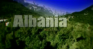 Discover Albania