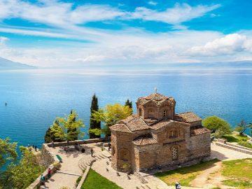 albania-express-travel-ohrid