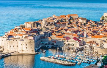 albania-express-travel-croatia
