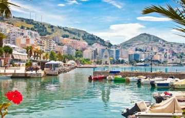 albania-express-travel-saranda