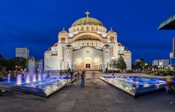 albania-express-travel-belgrade