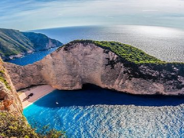 albania-express-travel-grecia