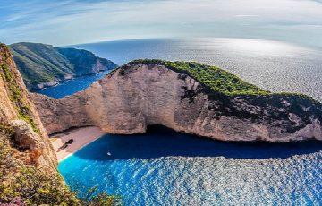 albania-express-travel-grecia