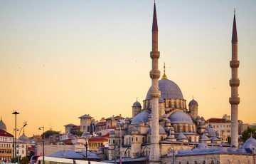 albania-express-travel-istanbul