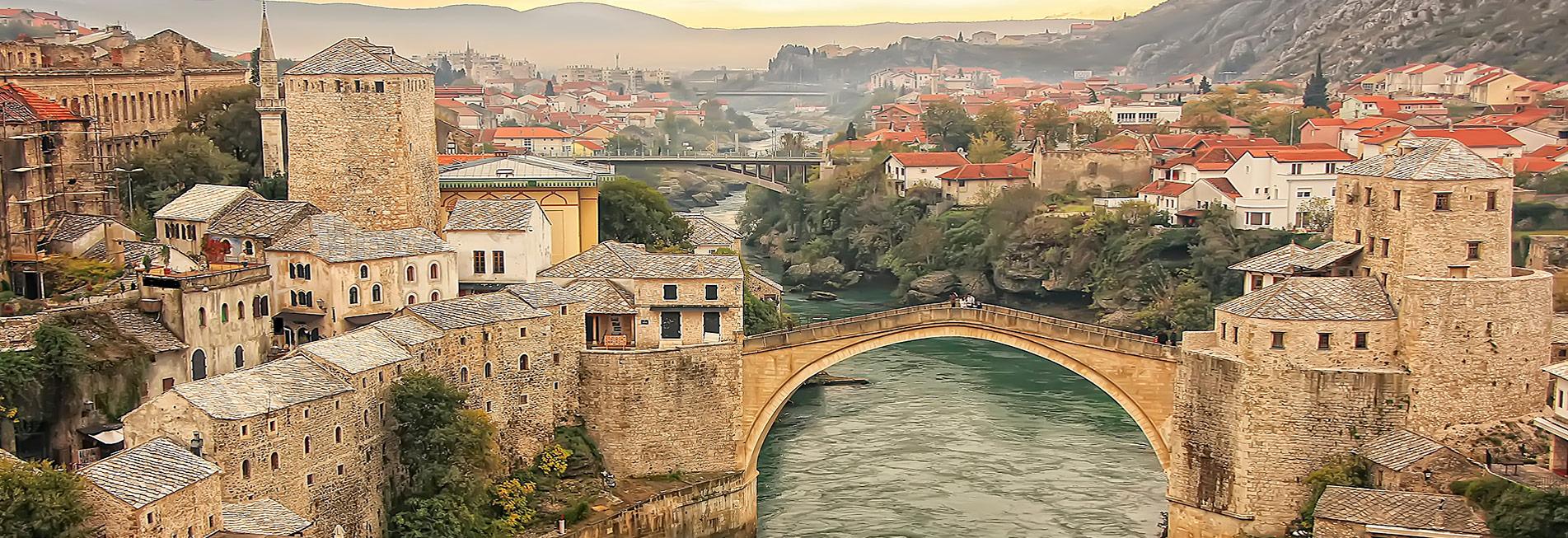 Albania Express Travel