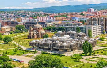 albania-express-travel-prishtina